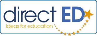 Direct ED