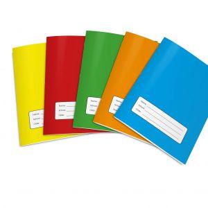 Home Learning Packs