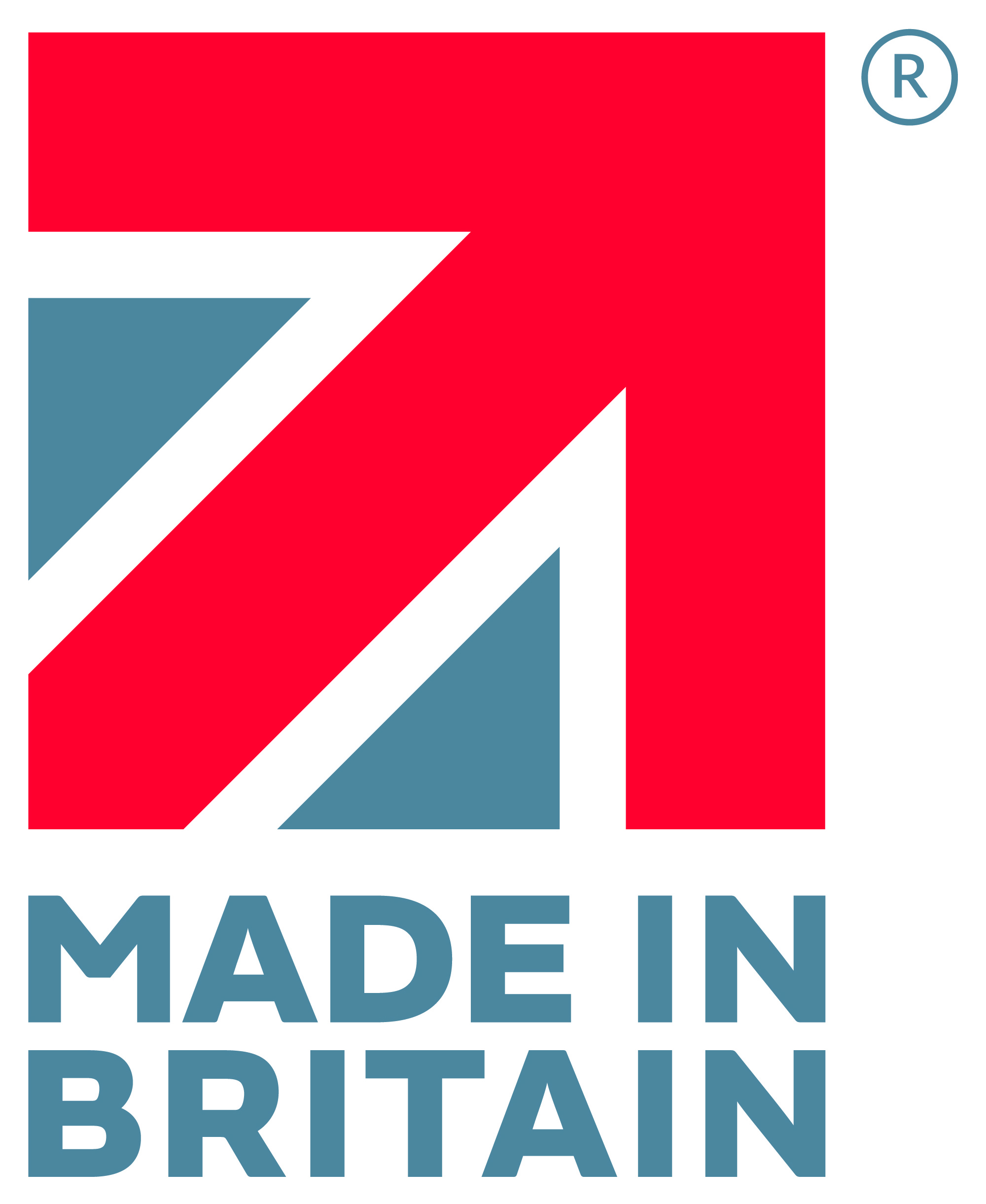 Direct-ED Joins Made In Britain Association - Direct ED