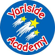 Yarlside Academy